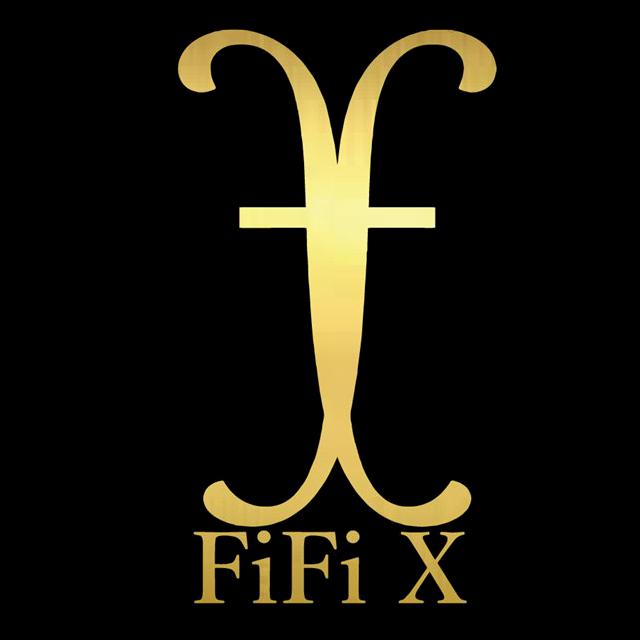 FiFi X